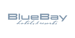 BLUEBAY HOTELS US