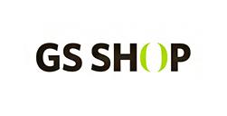 GS SHOP