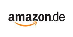 Amazon 독일