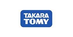 Takara Tomy Mall