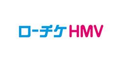 HMV ONLINE