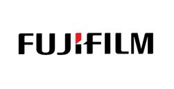 FUJIFILMMALL