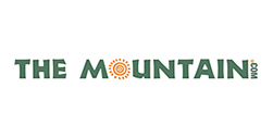 Mountain Retail