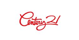 c21stores
