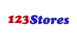 123Greetings Store