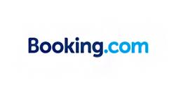 부킹닷컴 (Booking.com)