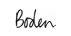 Boden