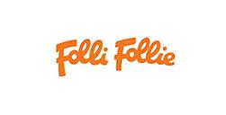 Follifollie JP