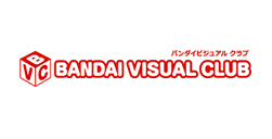 Bandai Visual Club