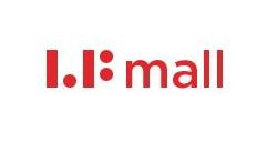 LFmall