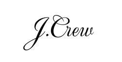 J.Crew US