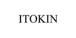 イトキン株式会社