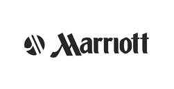 Marriott US
