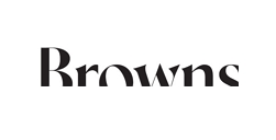 Browns Fashion US