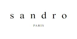 Sandro Paris