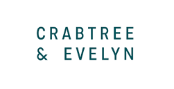 Crabtree & Evelyn US