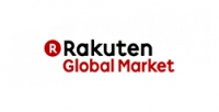 Rakuten Global Market