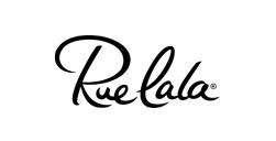 Ruelala