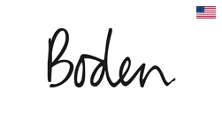 Boden US