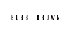 Bobbi Brown (US)